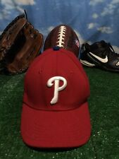 Philadelphia Phillies child youth new era 3930 Flex fit Fitted Hat Cap H9