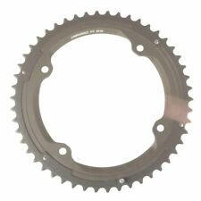 Campagnolo FC-SR350 50t 11s Chainring for use with 34t Inner and 4-Arm Cranksets