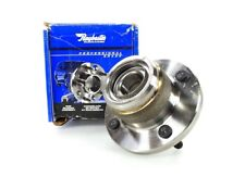 NEW Raybestos Wheel Hub & Bearing Assembly Rear 721002 Ford Focus w/ ABS 2000-09