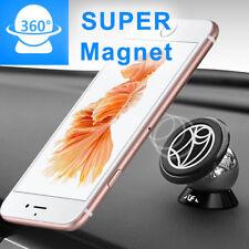 Universal Car Dash SUPER Magnetic Mount Universal Mobile Phone Holder iPhone