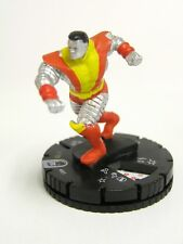 Heroclix X-Men Days of Future Past - #003 Colossus