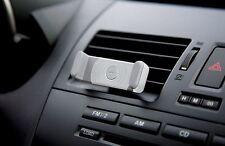 Kenu Airframe Universal KFZ Halterung Smartphone iPhone Samsung weiß Auto 6 7 8
