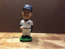 Roger Clemens NY Yankees SGA Bobblehead
