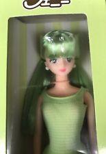Takara Jenny Doll Ellie -  Totoco Jenny Boutique