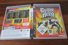 GUITAR HERO WORLD TOUR ----- pour PS3
