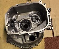 BMW E46 M3 SMG Gearbox Bellhousing