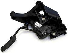 Jaguar x350 xj8 2w939f836ac acelerador pedal gas
