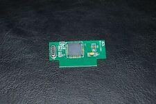 Chip Decoder for Encad Novajet 850/880 and Kodak 4860. US Fast Shipping