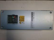 CUTLER HAMMER SV9000 SVX 9000 SVX020A1-5A4B