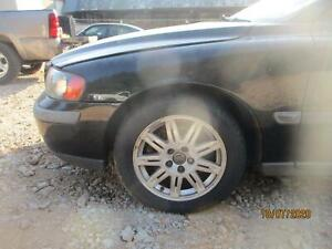 01 02 03 04 05 06 07 08 09 VOLVO S60 Left Driver Side Fender OEM