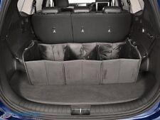 Genuine Hyundai Universal Cargo Organiser Storage Part 99F70AQ232H