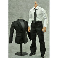 """Belt For 12/"""" Male Figure Hot Toys 1//6 Scale Male Printed T-shirts Jeans"""