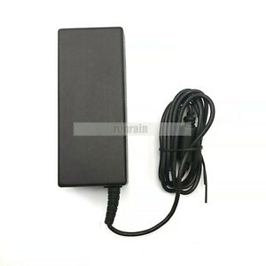 Sony PS4 VR PSVR  AC Adapter Power Supply Charger ADP-36NH A 12V 3A 36W