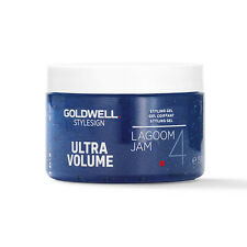 (9,00 € / 100ml) Goldwell Style Sign Lagoom Jam Styling Gel 150 ml