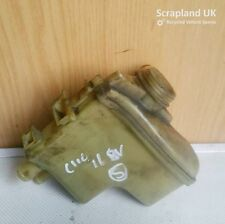 RENAULT CLIO MK2 Phase One 1999 1.6 8v Power Steering Reservoir Tank