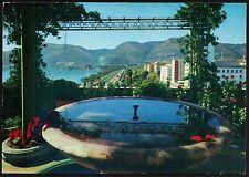 AD1460 La Spezia - Città - Viale Italia