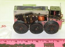 Lionel Parts 2055-100 Steam Engine Motor