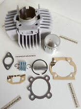 Puch Maxi 70ccm TUNING cylinder set Airsal t4 45mm for e50 Motor New