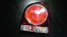 MAGNETI MARELLI 714000028303 VW Polo Hatchbac Combination Rearlight Right