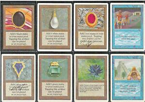 MTG: Magic the Gathering ~ Random Rare Card Pool,  Go right to the Rares!!!