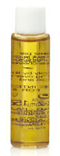 Decleor Aroma Nutrition Satin Softening Dry Oil Face/Body/Hair 15ml TRAVEL SIZE