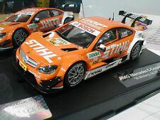 Carrera Evolution Rennbahn- & Slotcars von Mercedes im Maßstab 1:32 Modellbau
