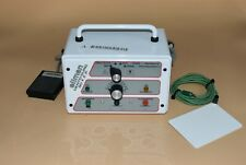 New listing Ellman Dento-Surg 90 Ffp Dental Electro Surgical Electrosurge Generator Unit