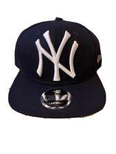 New York Yankees 9fifty Snapback  Big Logo New Aron Judge