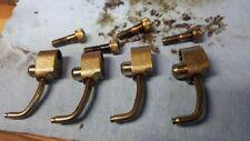 OEM 3SGTE gen2,3,4 Piston Oil Squirters
