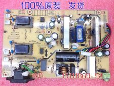 Power Board ILPI-027 490481400600R for HP W1907 L1908W Free Shipping #K826 LL