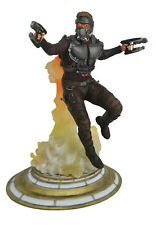 Diamond Marvel Gallery Star-Lord Statue -  Guardians of the Galaxy