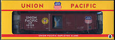 Union Pacific RR 50' Boxcar Rare Athearn HO New Mint Condition / Box
