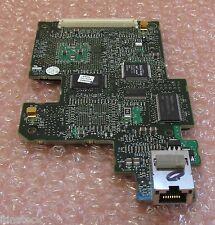 Dell PowerEdge 1850 2800 2850 DRAC 4 Remote Access Card, NJ024 0NJ024