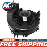TYB030 AC Heater Blower Motor for Toyota Yaris HATCHBACK W//AC 12 13 14