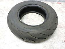 120/90-10 Michelin bopper scooter motorcycle tire wheel 120 9010