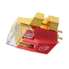 Audio Technica VM740ML Moving Magnet Cartridge