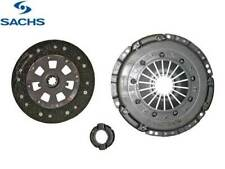 For BMW E36 M3 Z3 Disc Plate Bearing Clutch Kit Sachs 21212228289 K70238-01