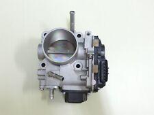 HONDA ACCORD EURO 2003 - 2008 K24A3 2.4 Engine  Throttle Body OEM Original