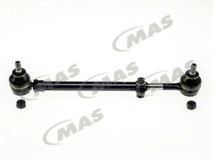 Steering Tie Rod End Assembly Front Left MAS TA28021