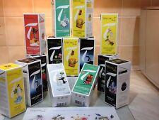 Nestle Special T Tee 100 Kapseln Ihrer Wahl NEU