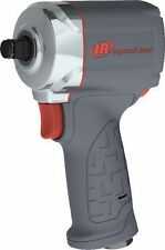 """1/2"""" Ultra-Compact Impact Wrench IRC-35MAX Brand New!"""