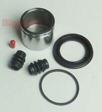 HONDA CIVIC TYPE R EP3 Front Brake Caliper repair kit piston 2001-05 (BRKP125S)