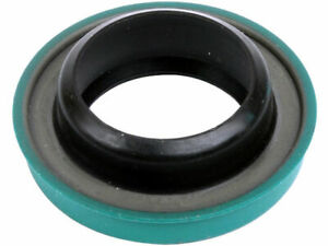 Rear SKF Manual Trans Seal fits Ford F250 1973-1993 54VWGX