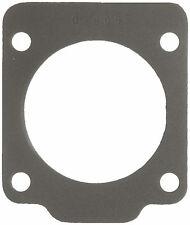 Fel-Pro 60920 Throttle Body Base Gasket