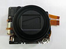 Zoom Optical Lens FOR CASIO EX-ZR100 Digital Camera Repair Part