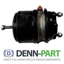Spring Brake Cylinder Chamber for Volvo FH FM FMX 85003834 21423487