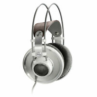 BRAND NEW AKG K701 OVER-EAR HEADPHONE