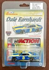 ACTION Dale Earnhardt #8 #W647516019 1:64 Scale Diecast