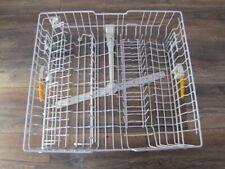 Geschirrkorb oben Korb für Geschirrspüler Miele Spülmaschine Imperial