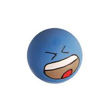 Karlie Flamingo Katzenspielzeug Snatchy Ball - blau